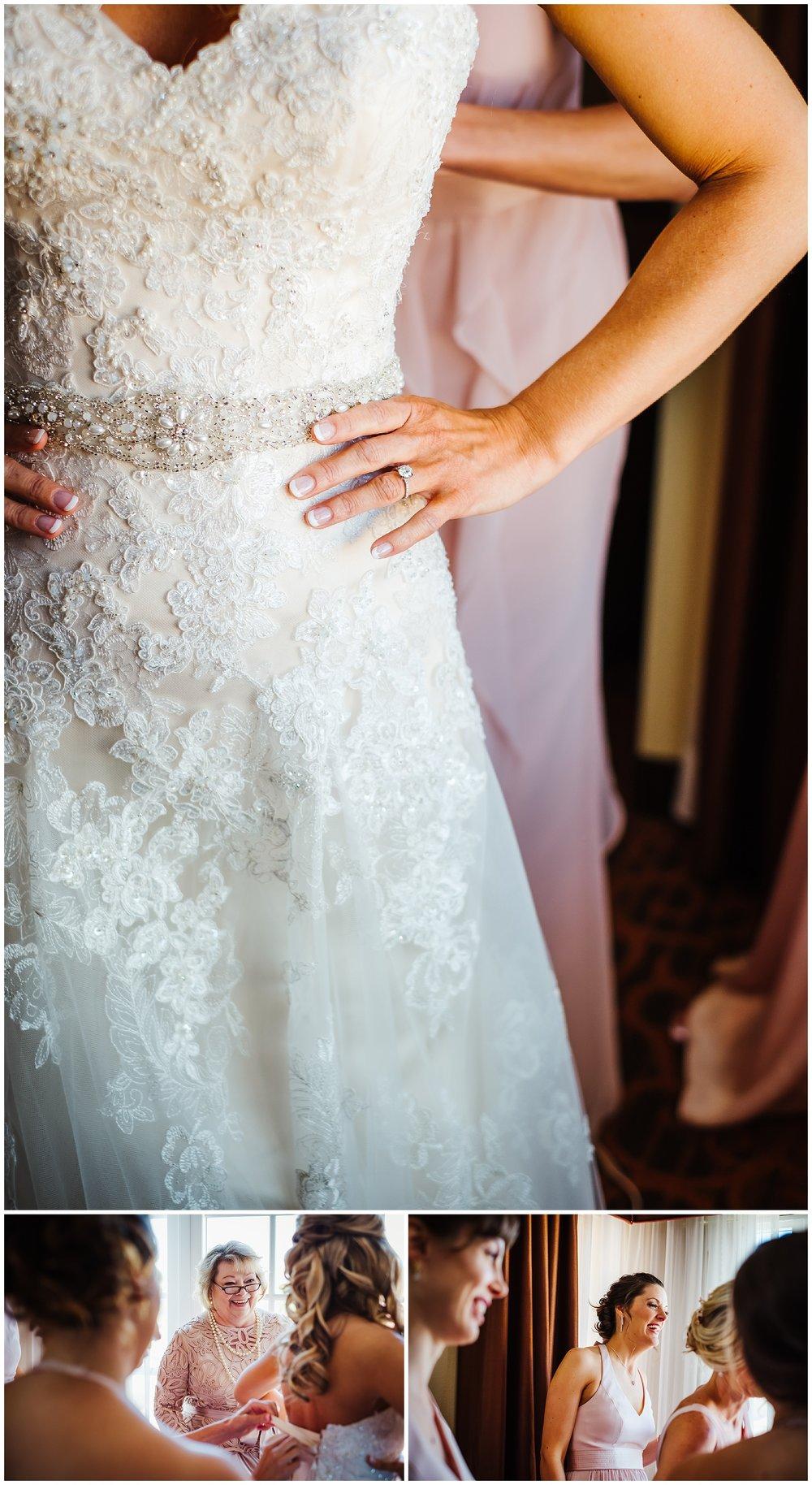 tampa-bradenton-wedding-photographer-south-florida-museum-classic-blush-gold-alpacas-sparklers_0008.jpg
