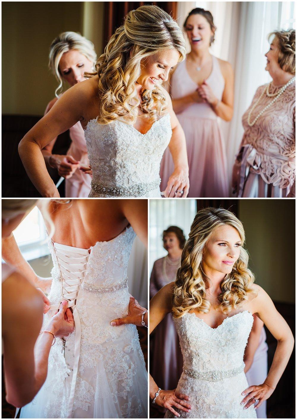 tampa-bradenton-wedding-photographer-south-florida-museum-classic-blush-gold-alpacas-sparklers_0011.jpg