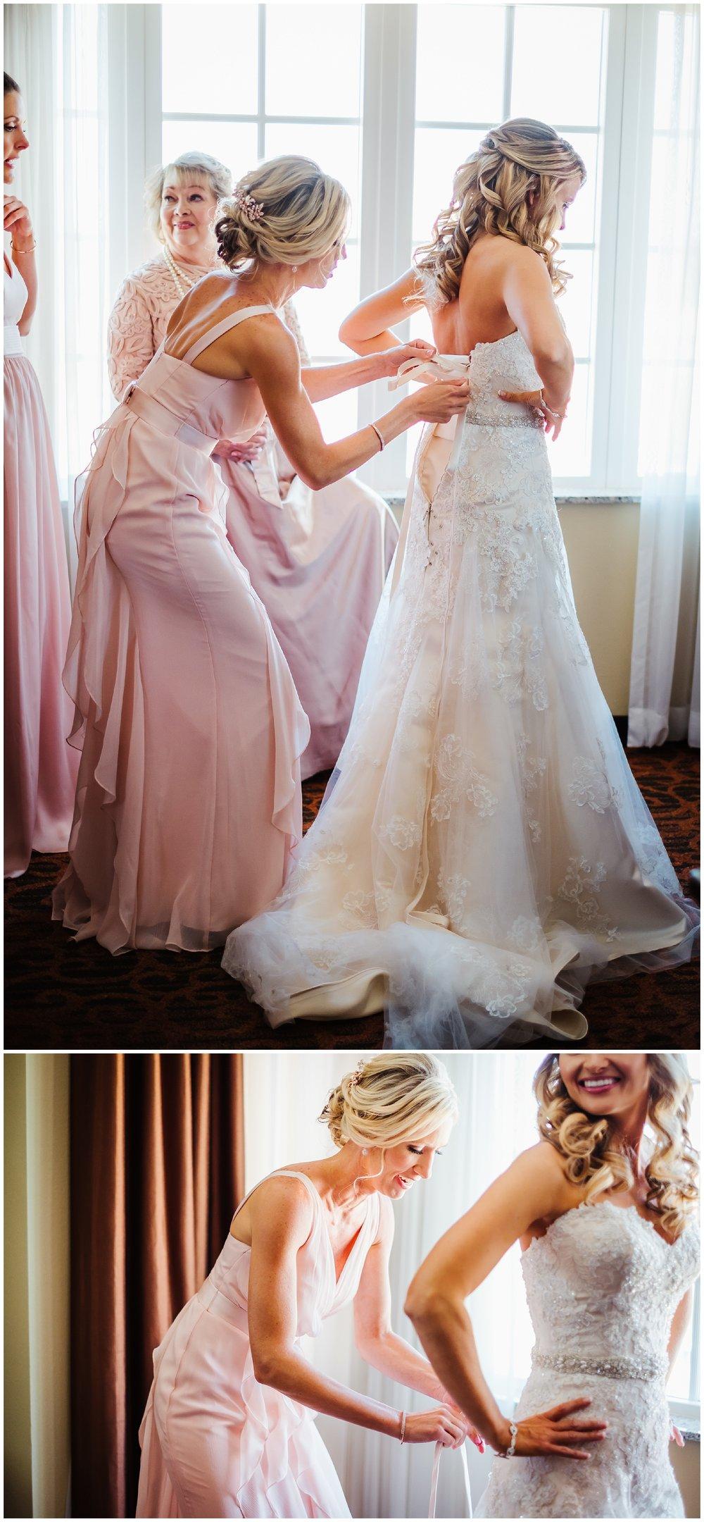 tampa-bradenton-wedding-photographer-south-florida-museum-classic-blush-gold-alpacas-sparklers_0010.jpg