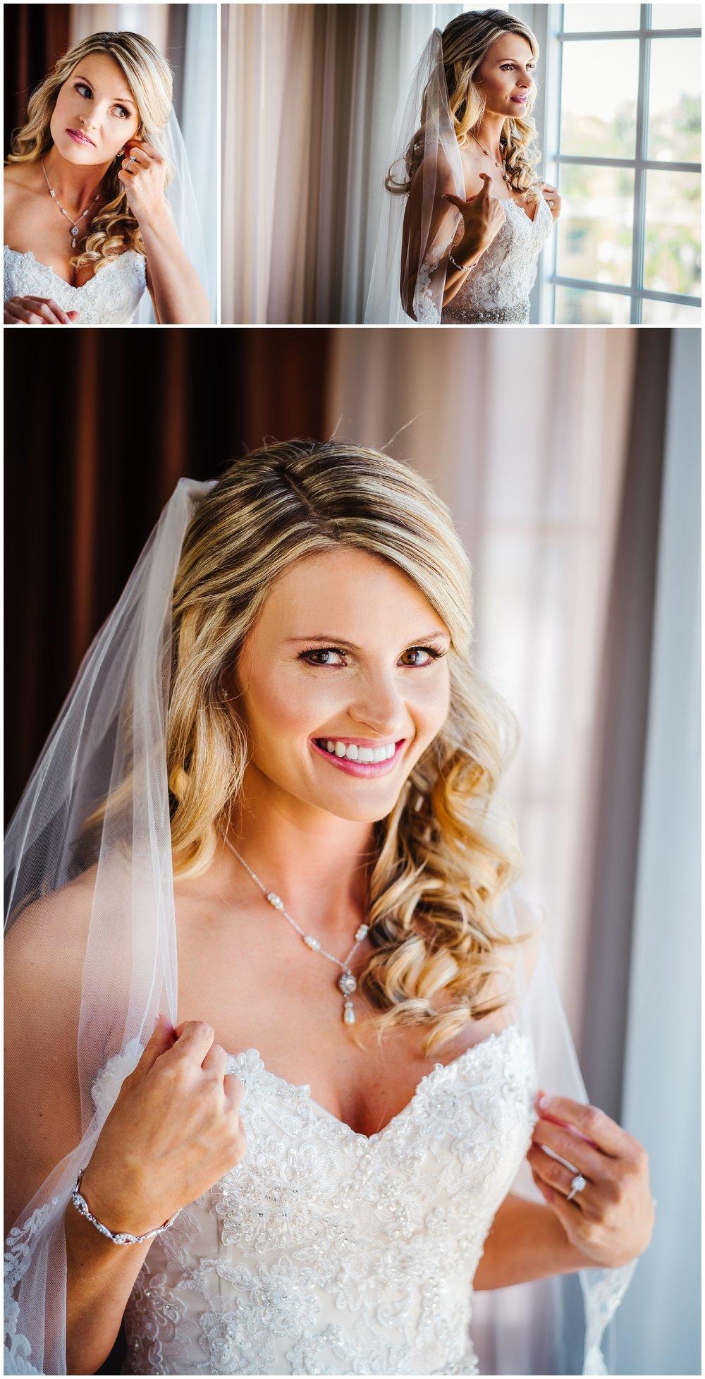 tampa-bradenton-wedding-photographer-south-florida-museum-classic-blush-gold-alpacas-sparklers_0014.jpg