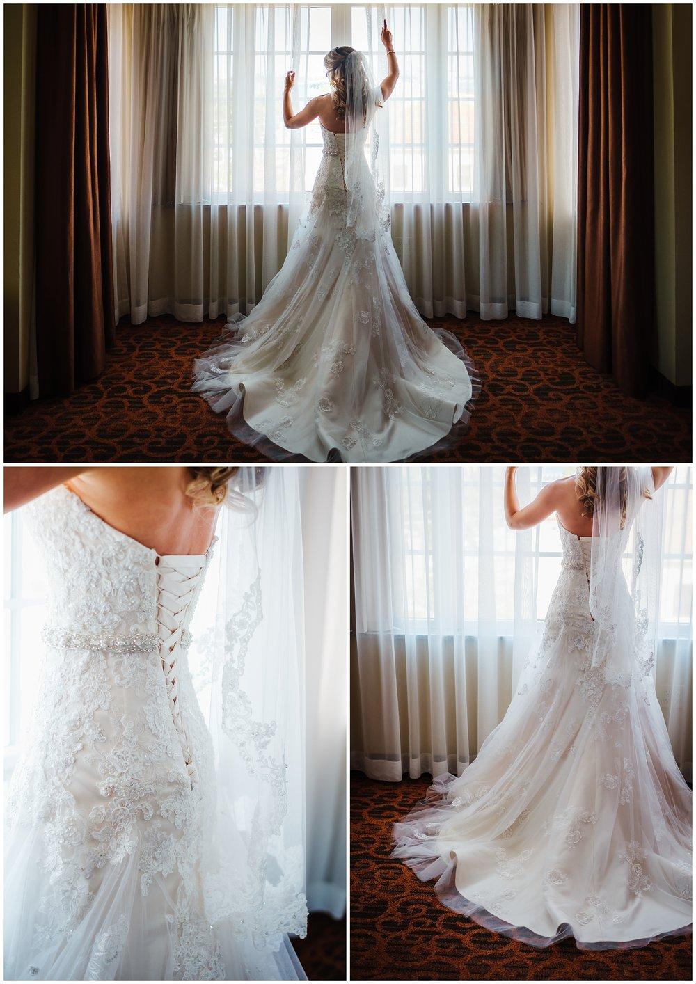 tampa-bradenton-wedding-photographer-south-florida-museum-classic-blush-gold-alpacas-sparklers_0015.jpg