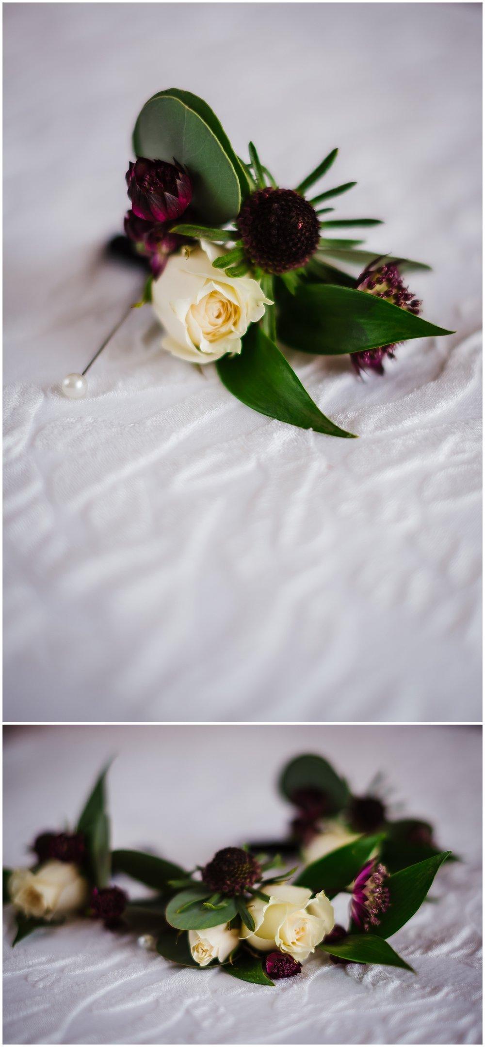 tampa-bradenton-wedding-photographer-south-florida-museum-classic-blush-gold-alpacas-sparklers_0016.jpg