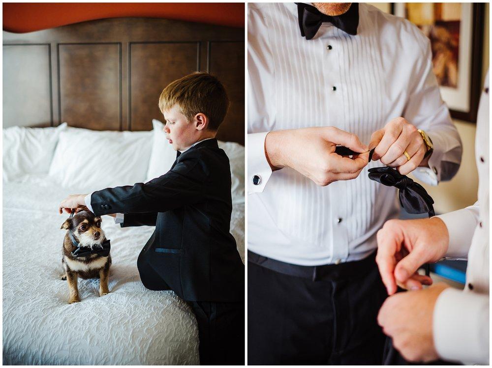 tampa-bradenton-wedding-photographer-south-florida-museum-classic-blush-gold-alpacas-sparklers_0019.jpg