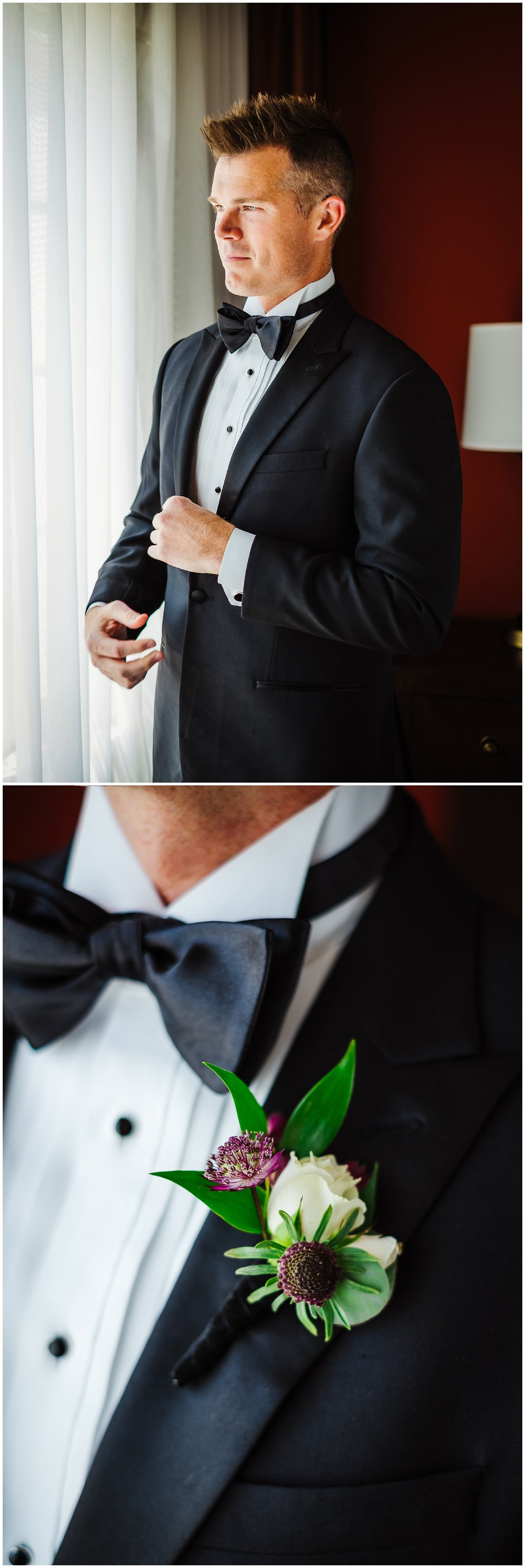 tampa-bradenton-wedding-photographer-south-florida-museum-classic-blush-gold-alpacas-sparklers_0022.jpg