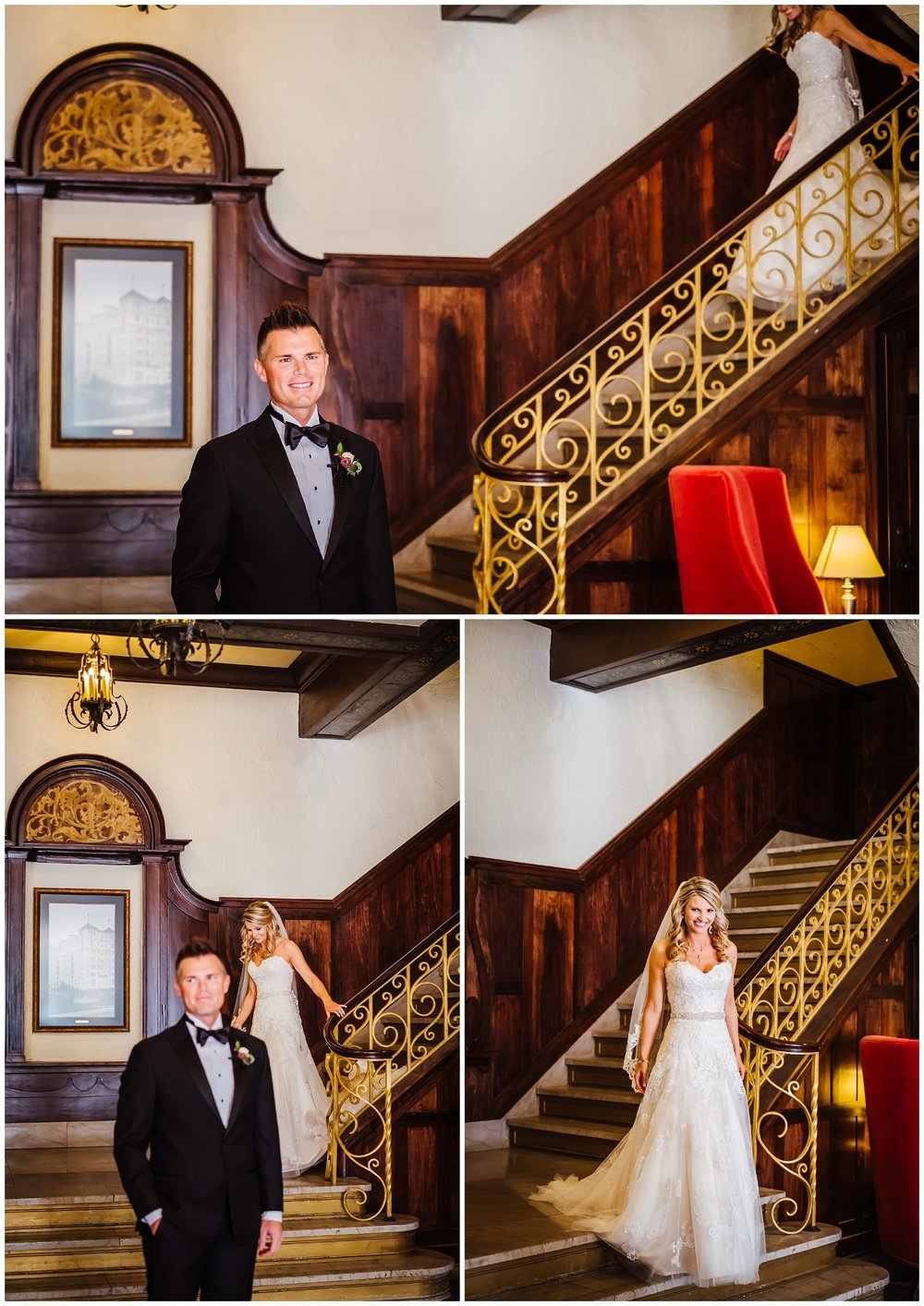 tampa-bradenton-wedding-photographer-south-florida-museum-classic-blush-gold-alpacas-sparklers_0023.jpg