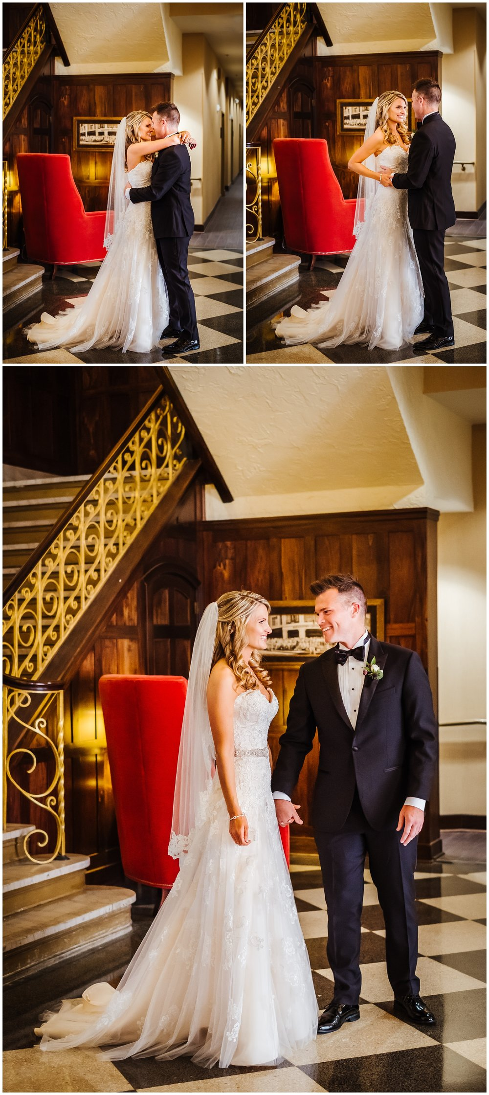 tampa-bradenton-wedding-photographer-south-florida-museum-classic-blush-gold-alpacas-sparklers_0025.jpg