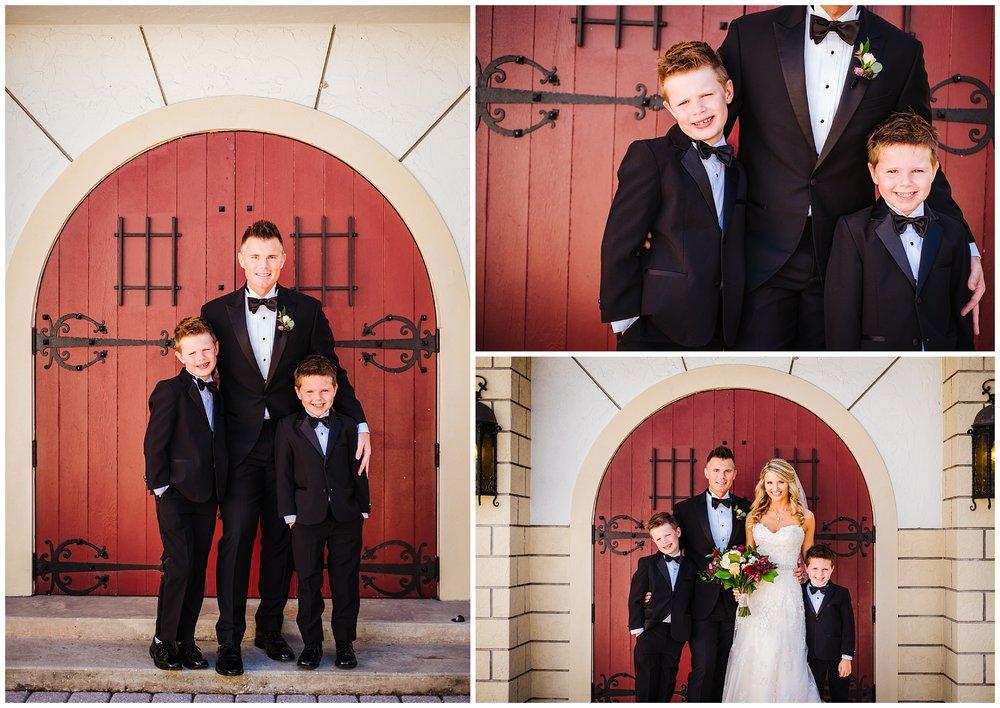 tampa-bradenton-wedding-photographer-south-florida-museum-classic-blush-gold-alpacas-sparklers_0029.jpg