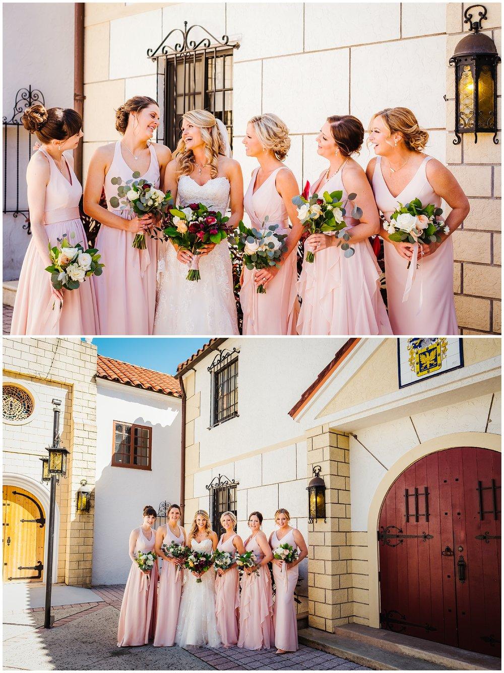 tampa-bradenton-wedding-photographer-south-florida-museum-classic-blush-gold-alpacas-sparklers_0032.jpg