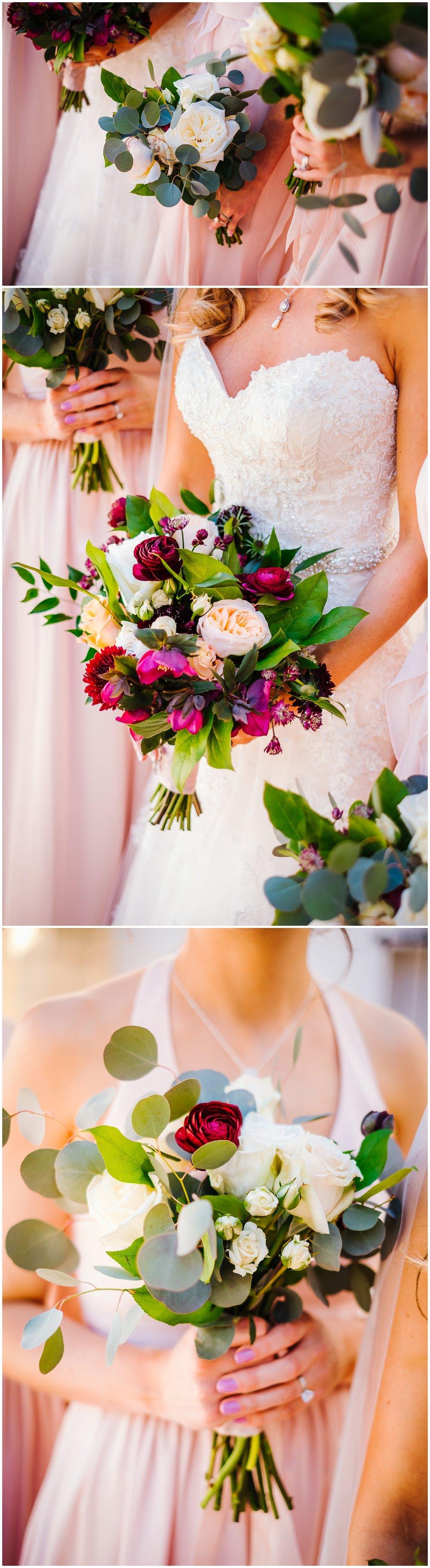 tampa-bradenton-wedding-photographer-south-florida-museum-classic-blush-gold-alpacas-sparklers_0031.jpg