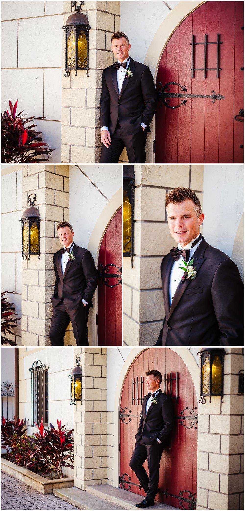 tampa-bradenton-wedding-photographer-south-florida-museum-classic-blush-gold-alpacas-sparklers_0035.jpg