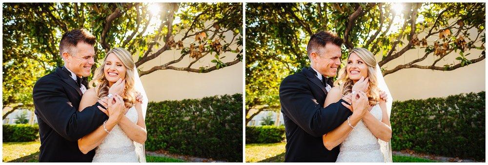 tampa-bradenton-wedding-photographer-south-florida-museum-classic-blush-gold-alpacas-sparklers_0038.jpg