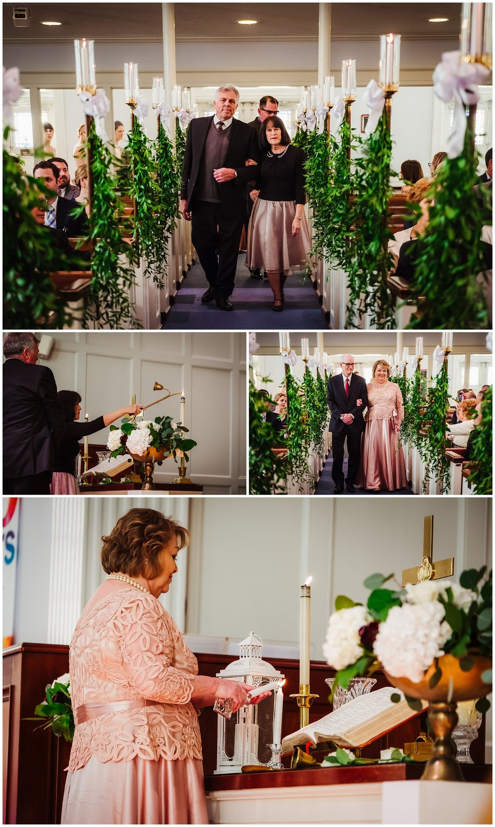 tampa-bradenton-wedding-photographer-south-florida-museum-classic-blush-gold-alpacas-sparklers_0043.jpg