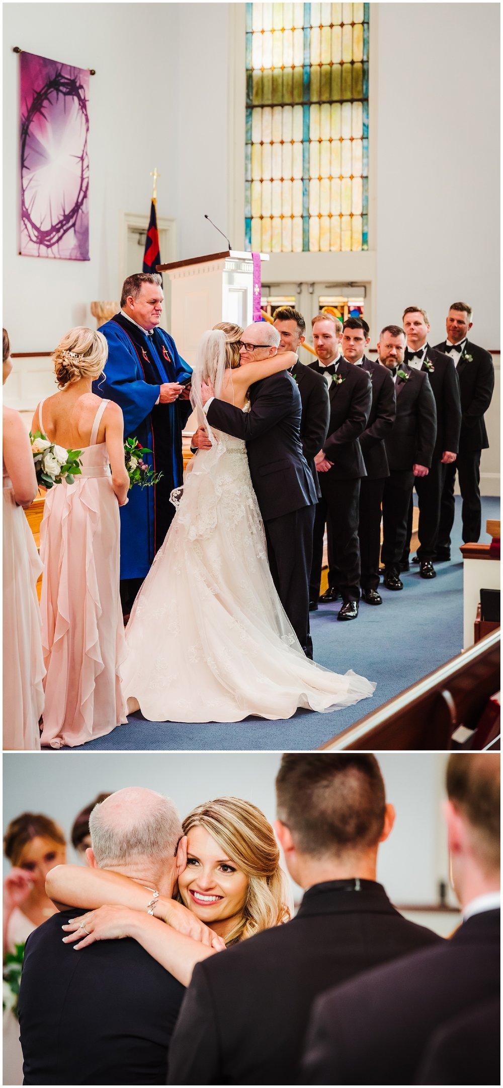 tampa-bradenton-wedding-photographer-south-florida-museum-classic-blush-gold-alpacas-sparklers_0048.jpg