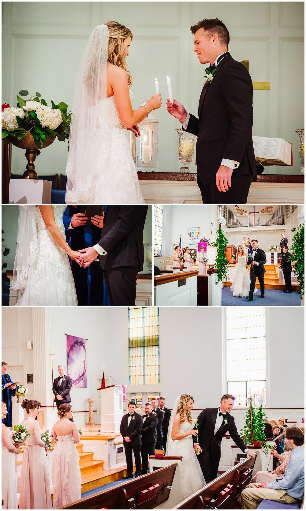 tampa-bradenton-wedding-photographer-south-florida-museum-classic-blush-gold-alpacas-sparklers_0053.jpg