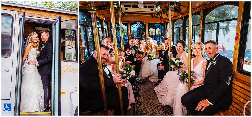 tampa-bradenton-wedding-photographer-south-florida-museum-classic-blush-gold-alpacas-sparklers_0058.jpg