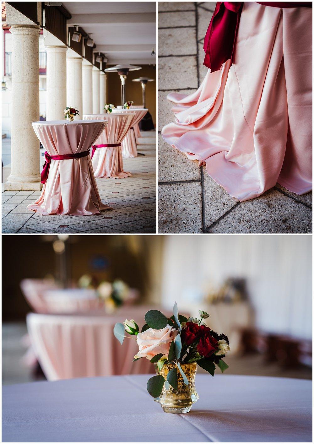 tampa-bradenton-wedding-photographer-south-florida-museum-classic-blush-gold-alpacas-sparklers_0062.jpg