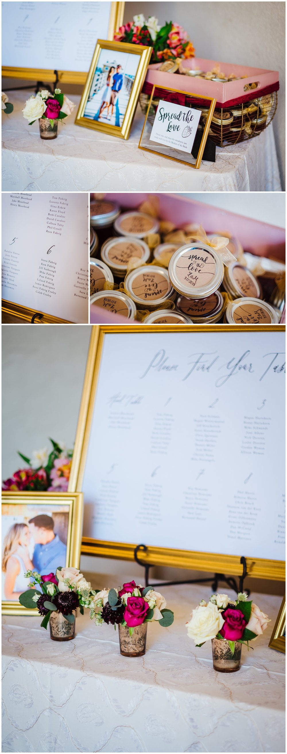 tampa-bradenton-wedding-photographer-south-florida-museum-classic-blush-gold-alpacas-sparklers_0061.jpg