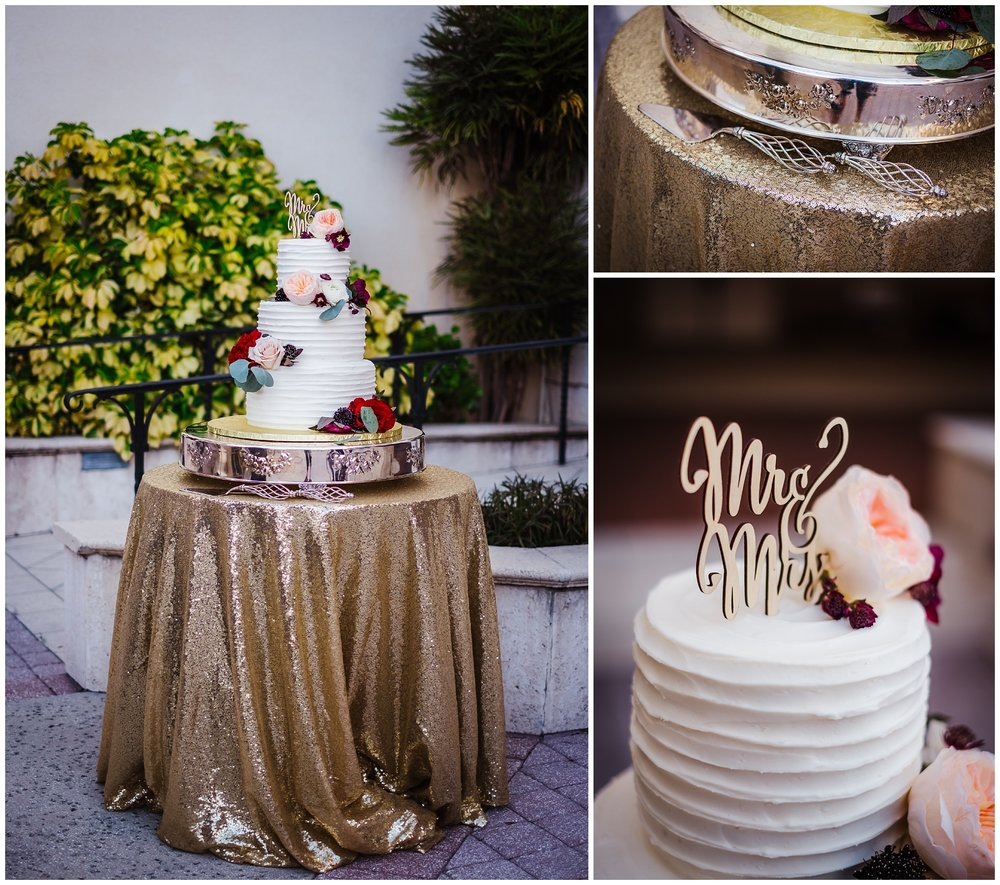 tampa-bradenton-wedding-photographer-south-florida-museum-classic-blush-gold-alpacas-sparklers_0067.jpg