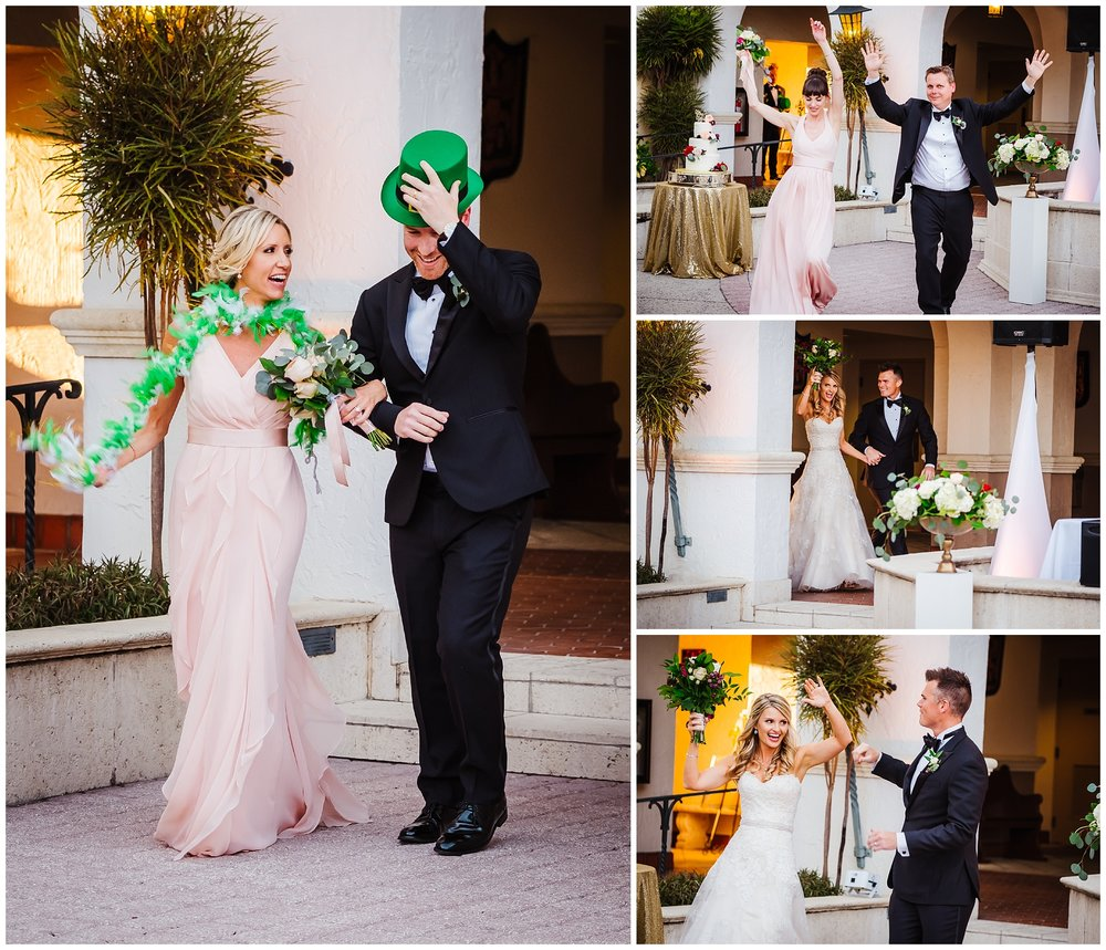 tampa-bradenton-wedding-photographer-south-florida-museum-classic-blush-gold-alpacas-sparklers_0070.jpg