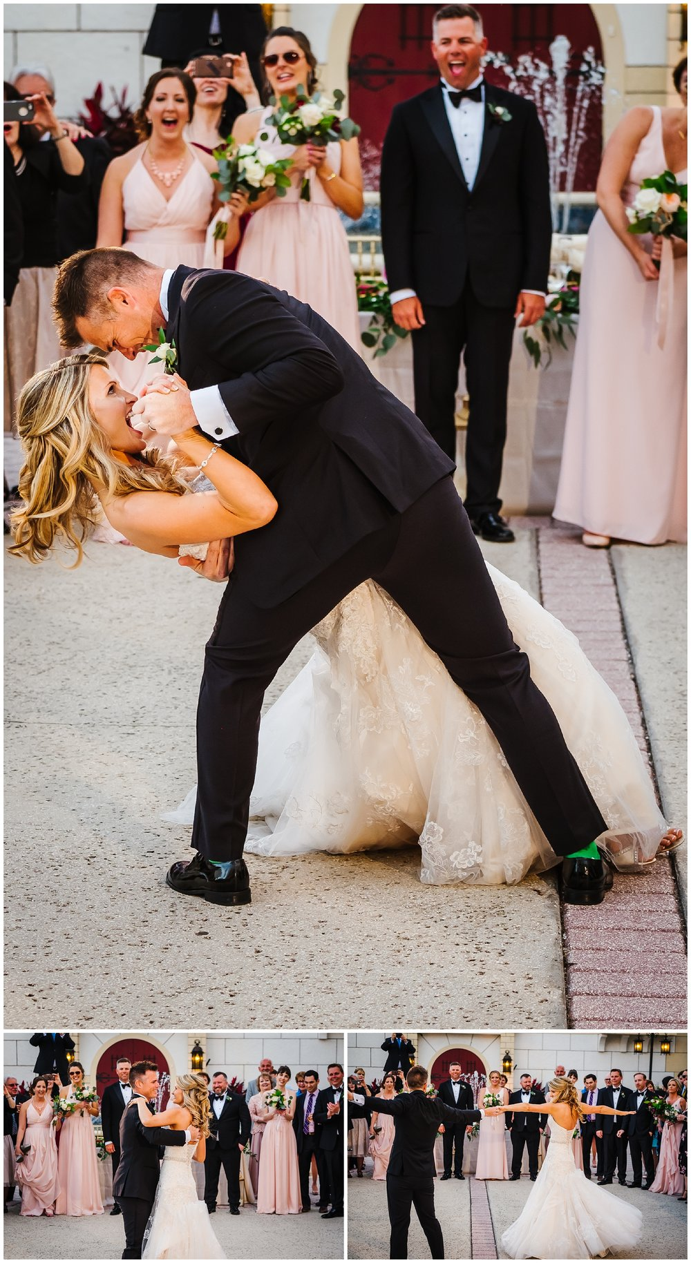tampa-bradenton-wedding-photographer-south-florida-museum-classic-blush-gold-alpacas-sparklers_0072.jpg