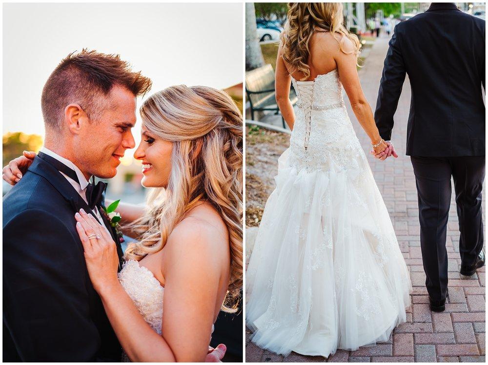 tampa-bradenton-wedding-photographer-south-florida-museum-classic-blush-gold-alpacas-sparklers_0075.jpg