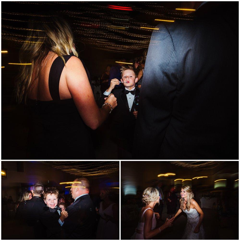 tampa-bradenton-wedding-photographer-south-florida-museum-classic-blush-gold-alpacas-sparklers_0084.jpg