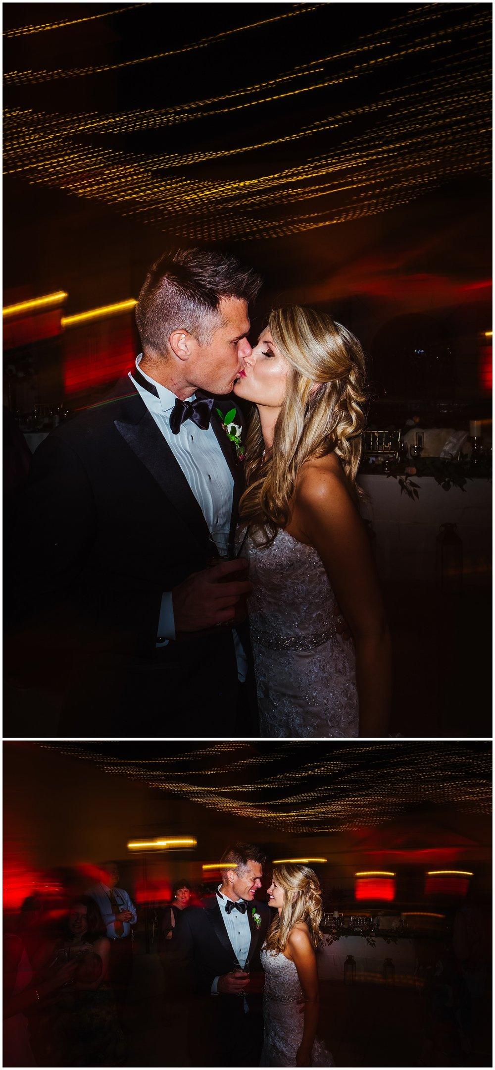 tampa-bradenton-wedding-photographer-south-florida-museum-classic-blush-gold-alpacas-sparklers_0085.jpg
