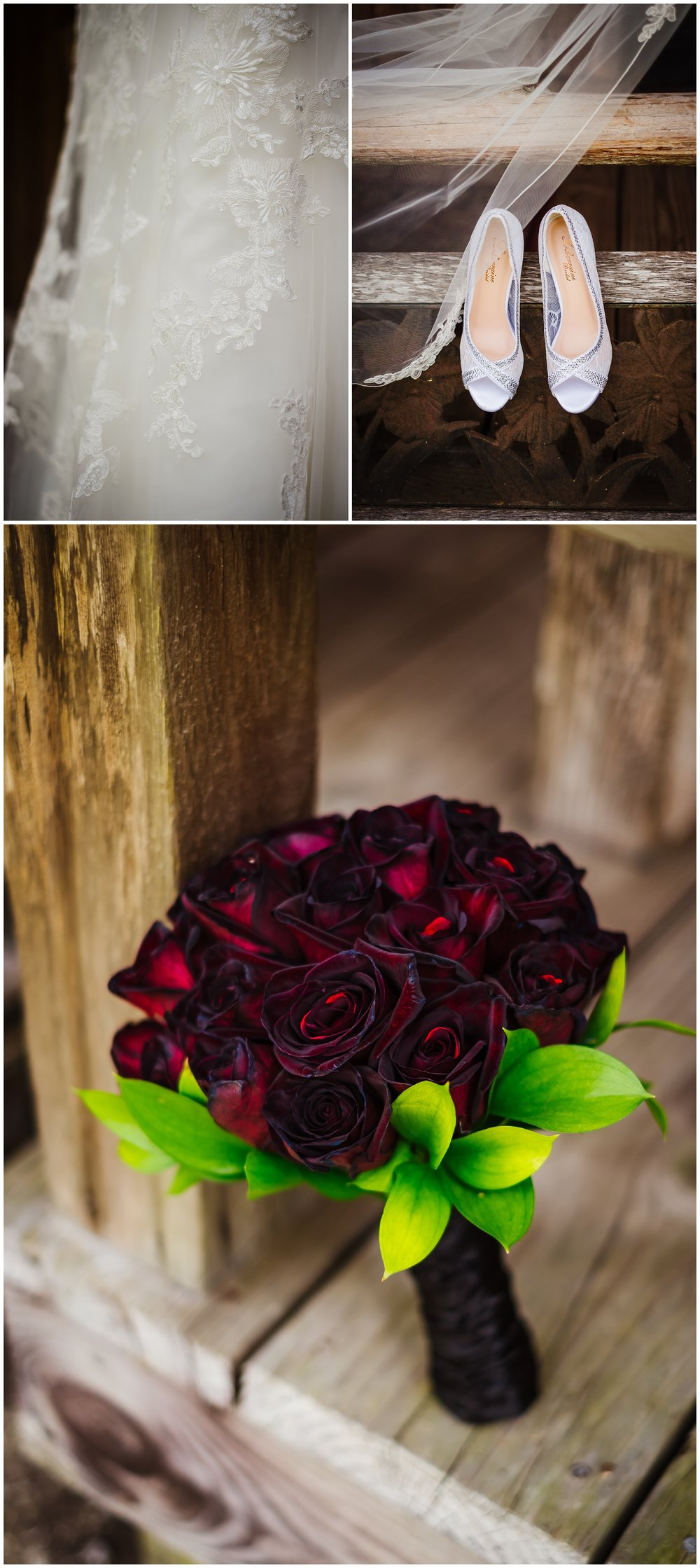 tampa-wedding-photographer-unique-indoor-venue_0002.jpg