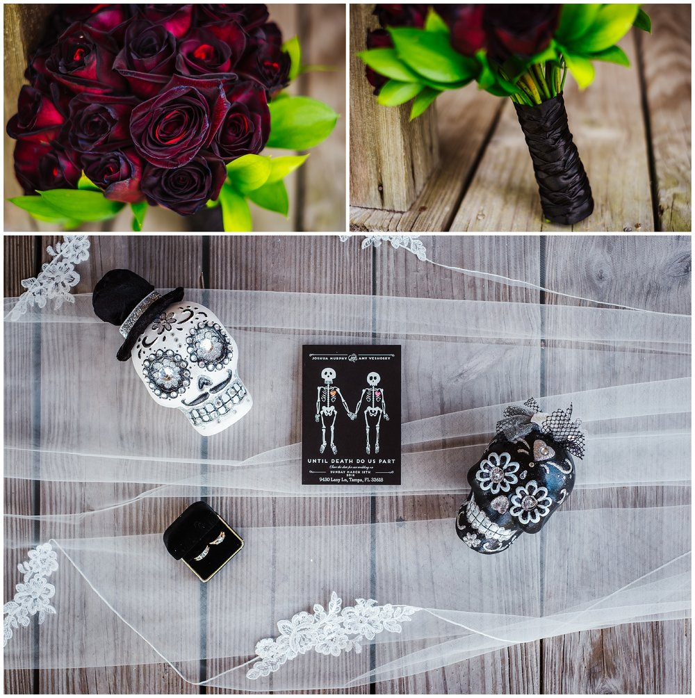 tampa-wedding-photographer-unique-indoor-venue_0003.jpg