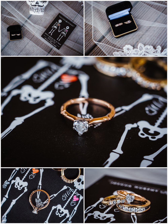 tampa-wedding-photographer-unique-indoor-venue_0004.jpg