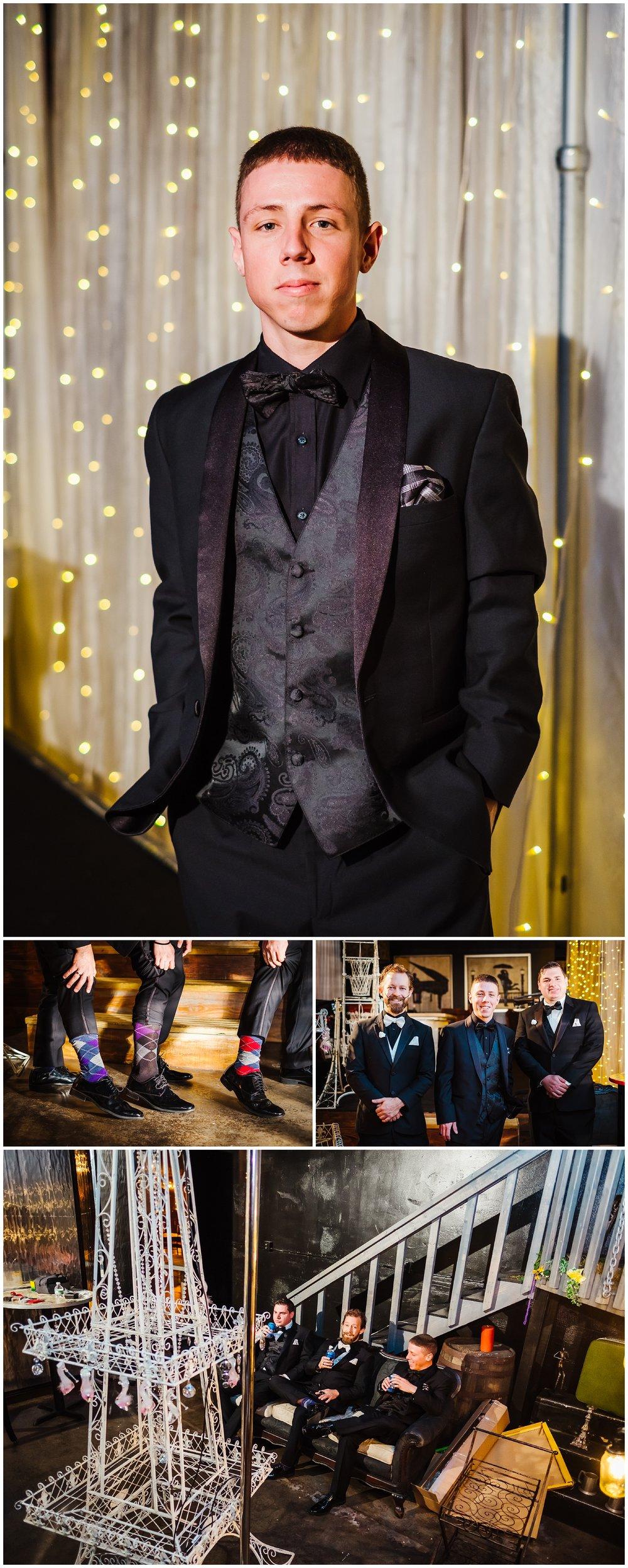 tampa-wedding-photographer-unique-indoor-venue_0006.jpg