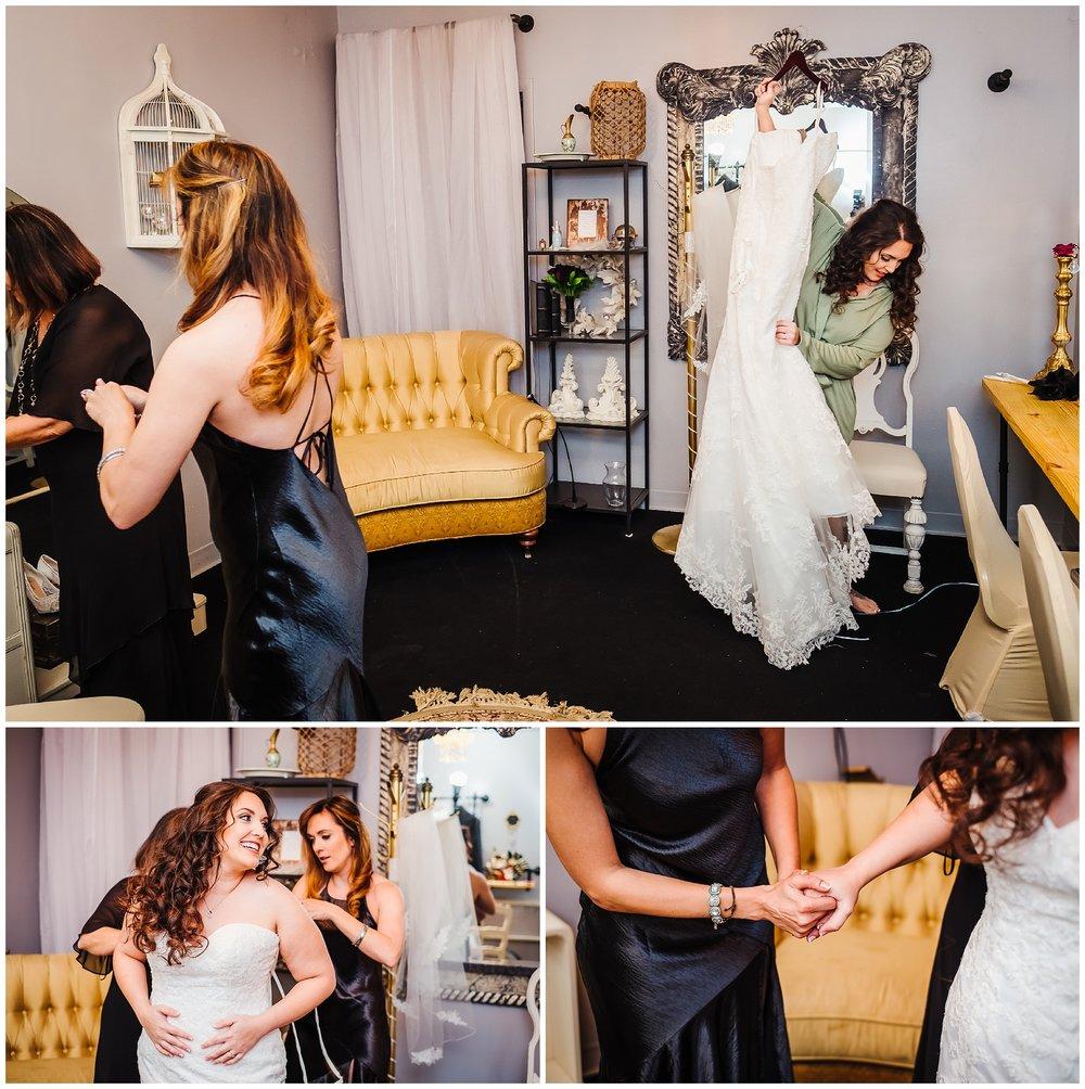 tampa-wedding-photographer-unique-indoor-venue_0008.jpg