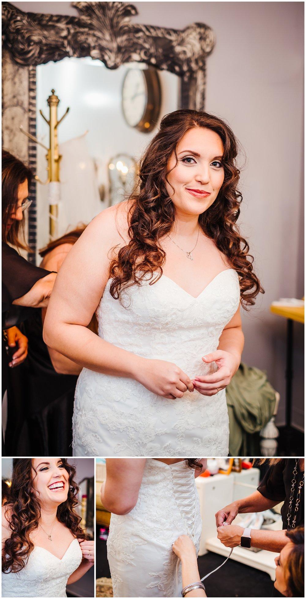 tampa-wedding-photographer-unique-indoor-venue_0010.jpg
