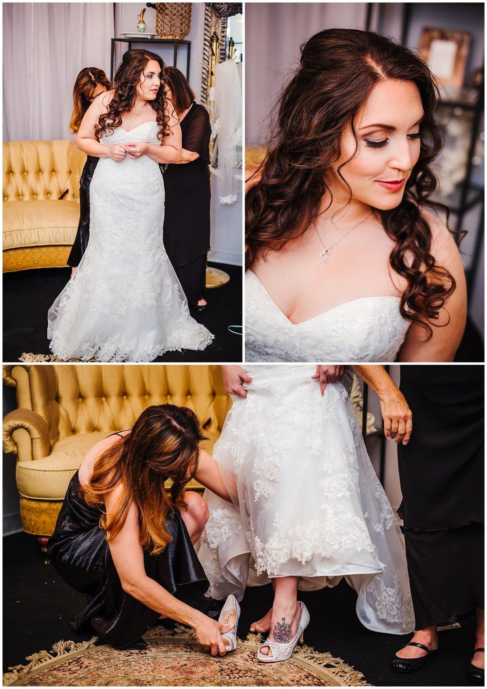 tampa-wedding-photographer-unique-indoor-venue_0011.jpg