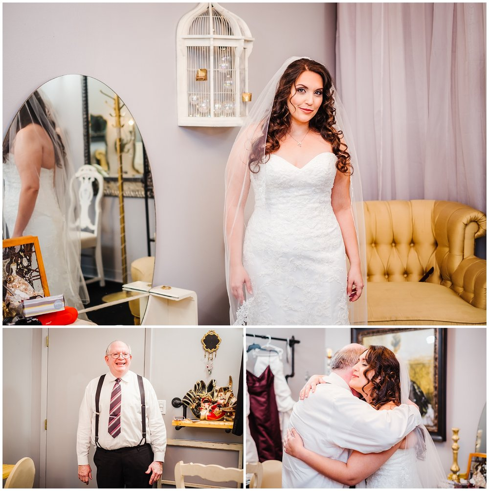tampa-wedding-photographer-unique-indoor-venue_0012.jpg