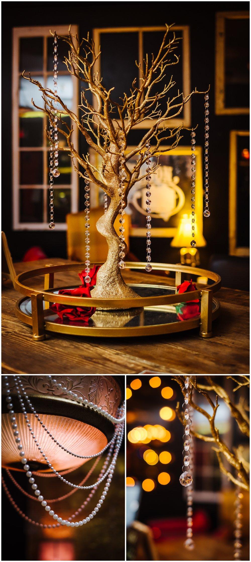 tampa-wedding-photographer-unique-indoor-venue_0014.jpg