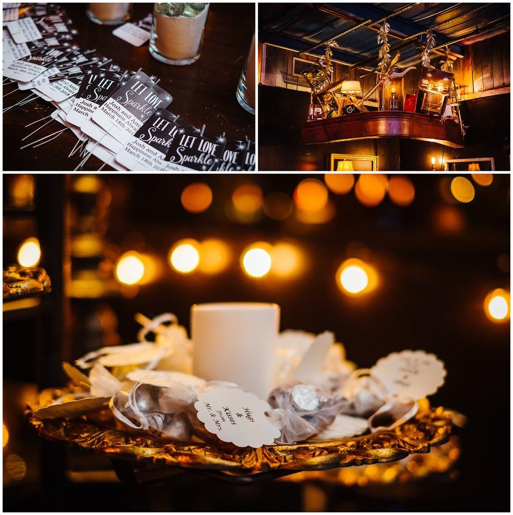 tampa-wedding-photographer-unique-indoor-venue_0016.jpg