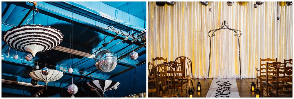 tampa-wedding-photographer-unique-indoor-venue_0020.jpg