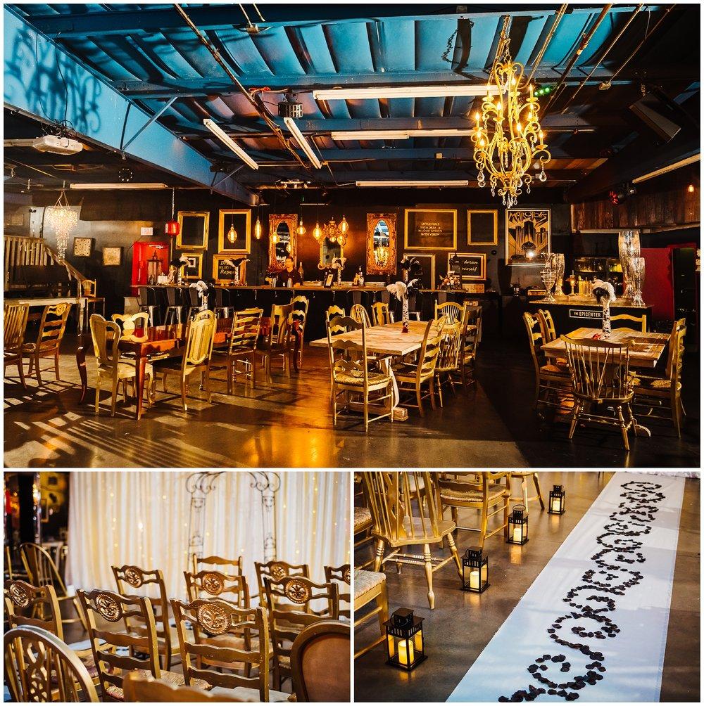 tampa-wedding-photographer-unique-indoor-venue_0021.jpg