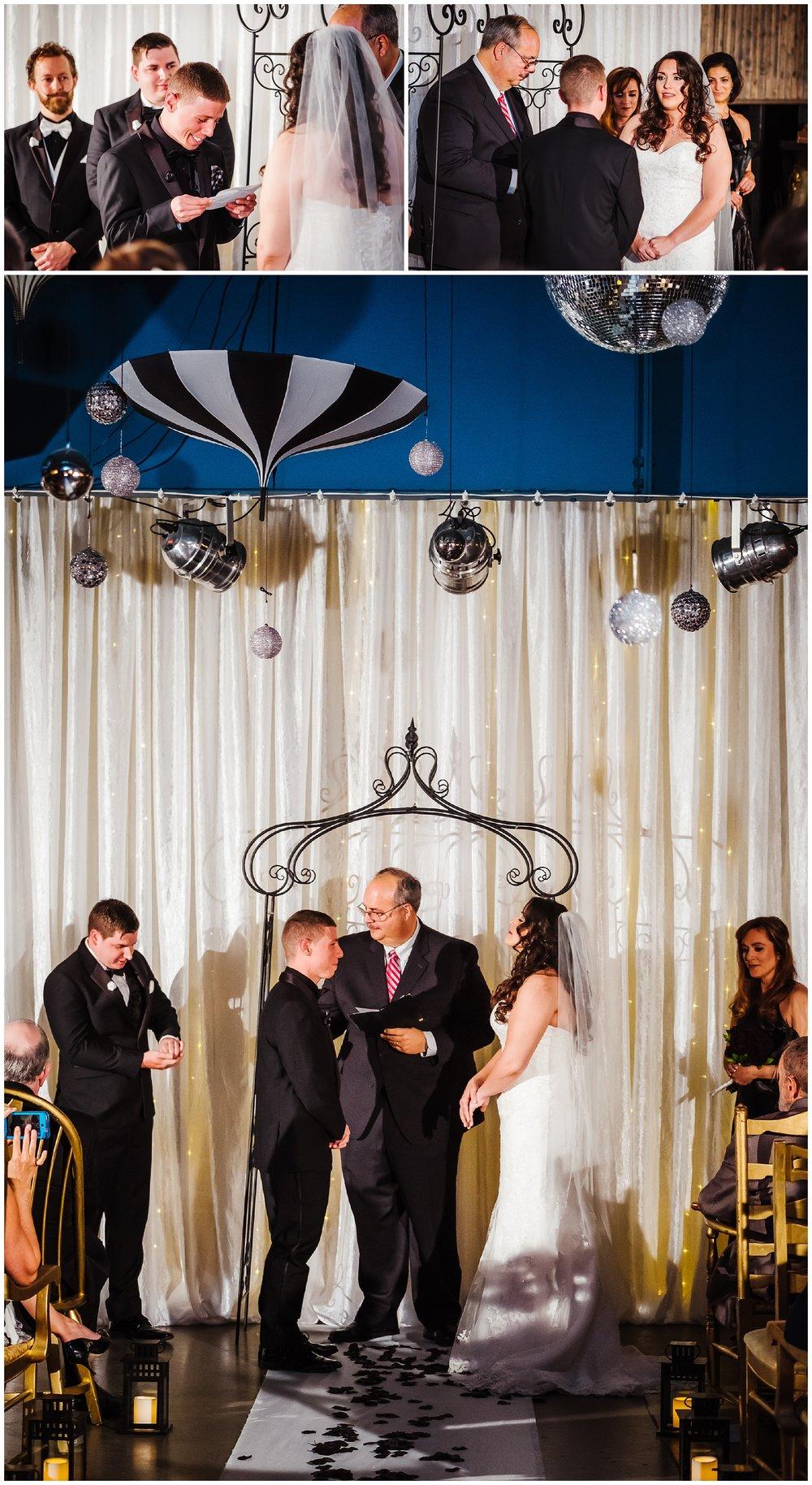 tampa-wedding-photographer-unique-indoor-venue_0026.jpg