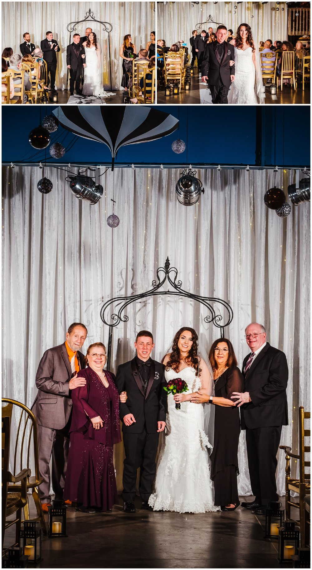 tampa-wedding-photographer-unique-indoor-venue_0028.jpg