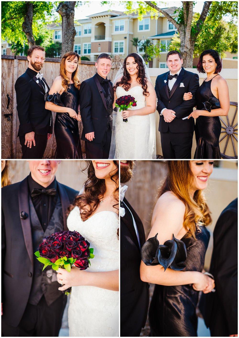 tampa-wedding-photographer-unique-indoor-venue_0032.jpg