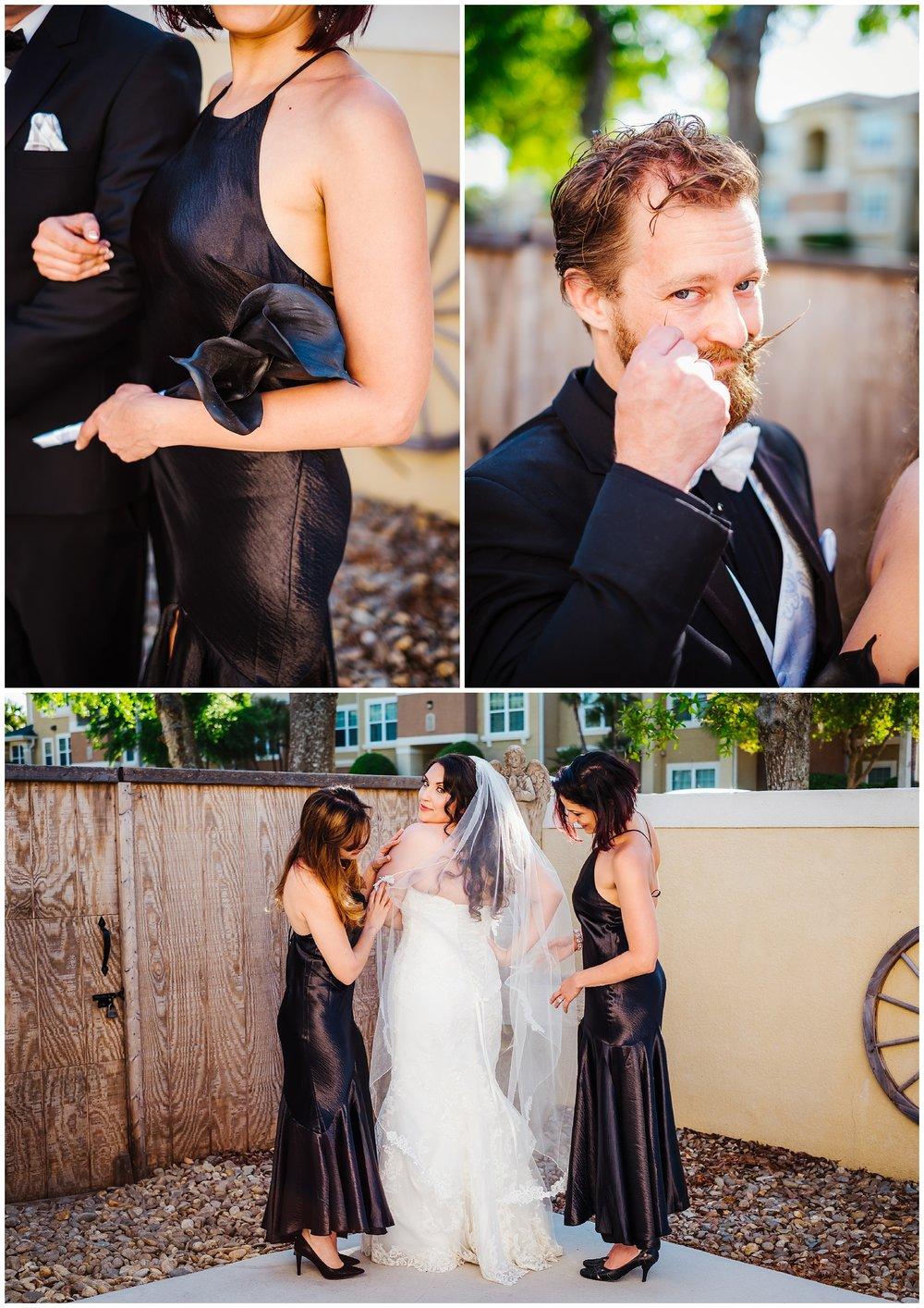 tampa-wedding-photographer-unique-indoor-venue_0033.jpg