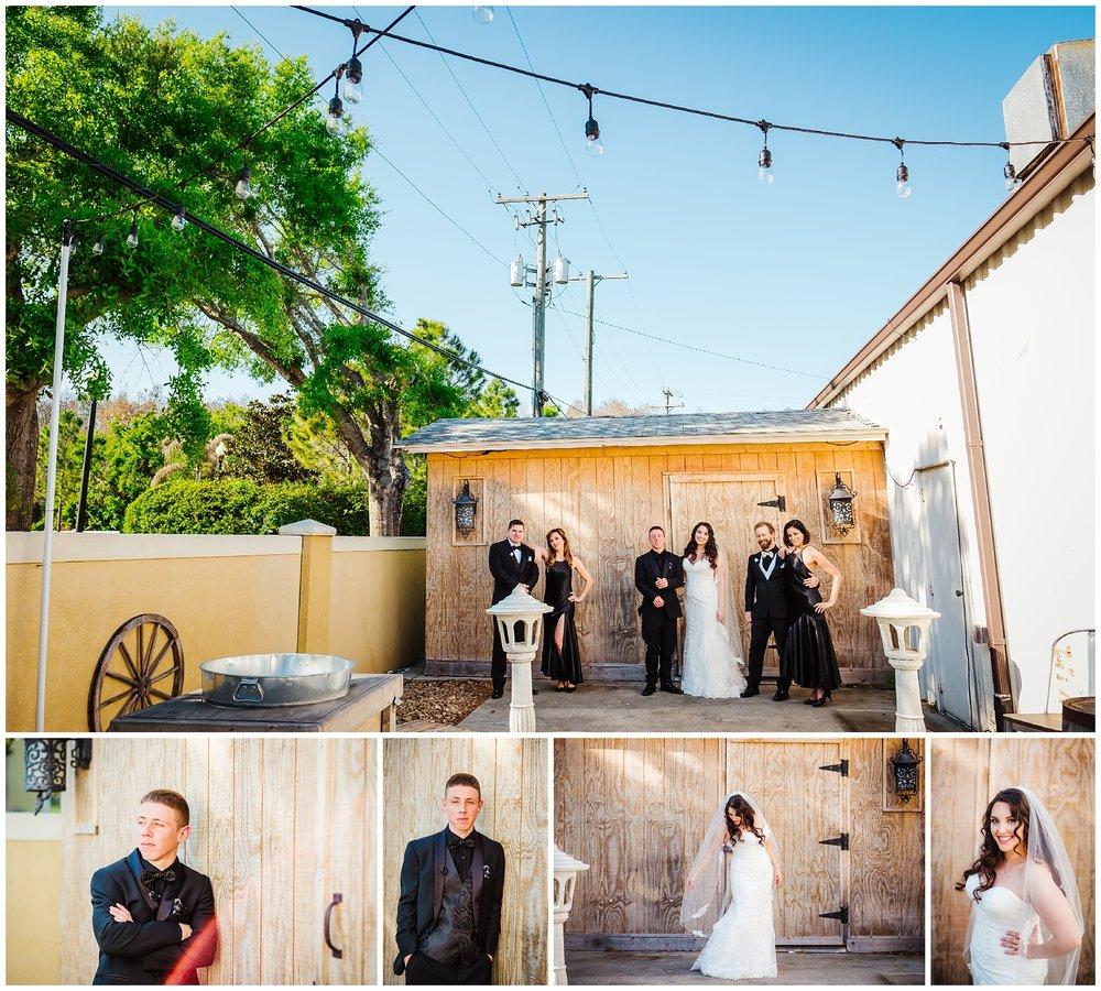 tampa-wedding-photographer-unique-indoor-venue_0037.jpg