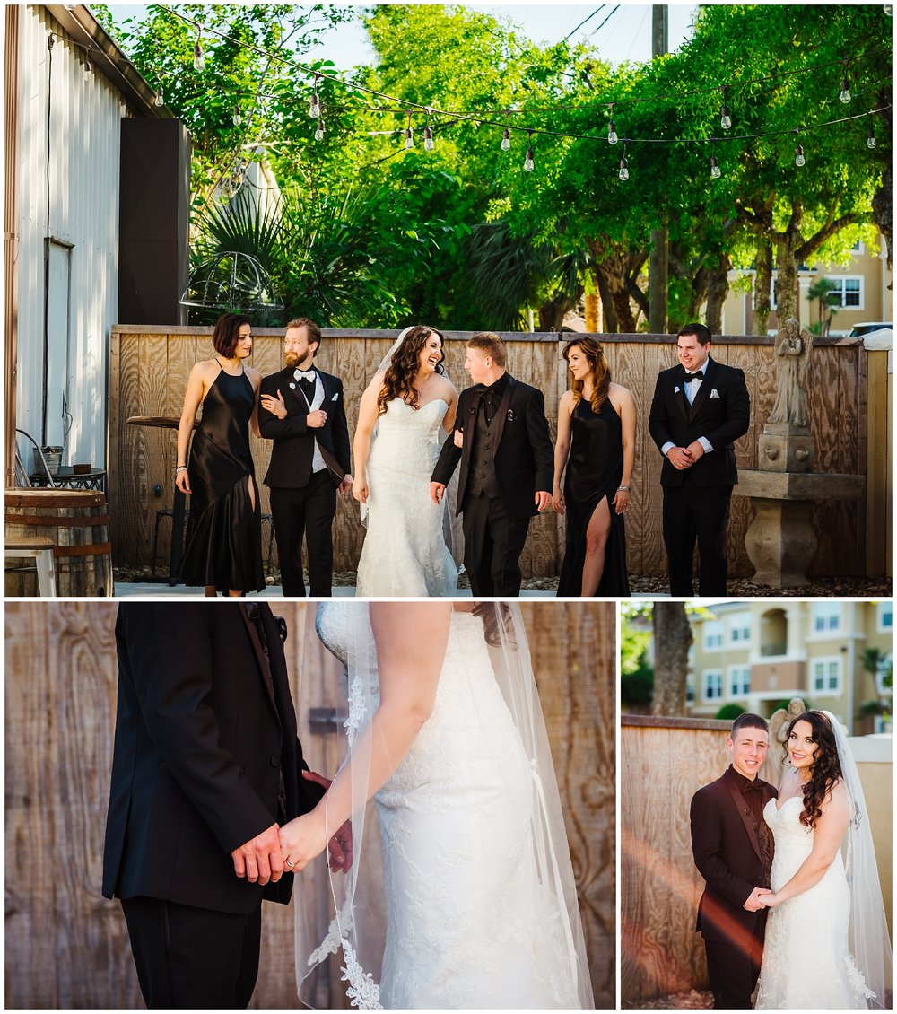 tampa-wedding-photographer-unique-indoor-venue_0038.jpg