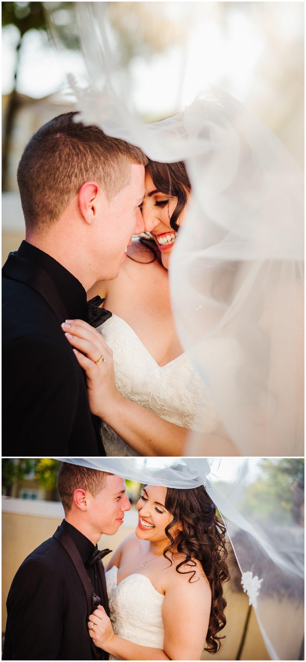 tampa-wedding-photographer-unique-indoor-venue_0040.jpg