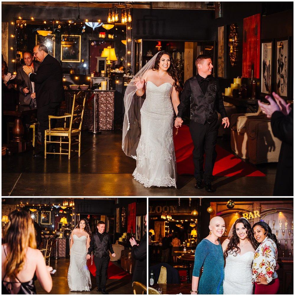 tampa-wedding-photographer-unique-indoor-venue_0043.jpg