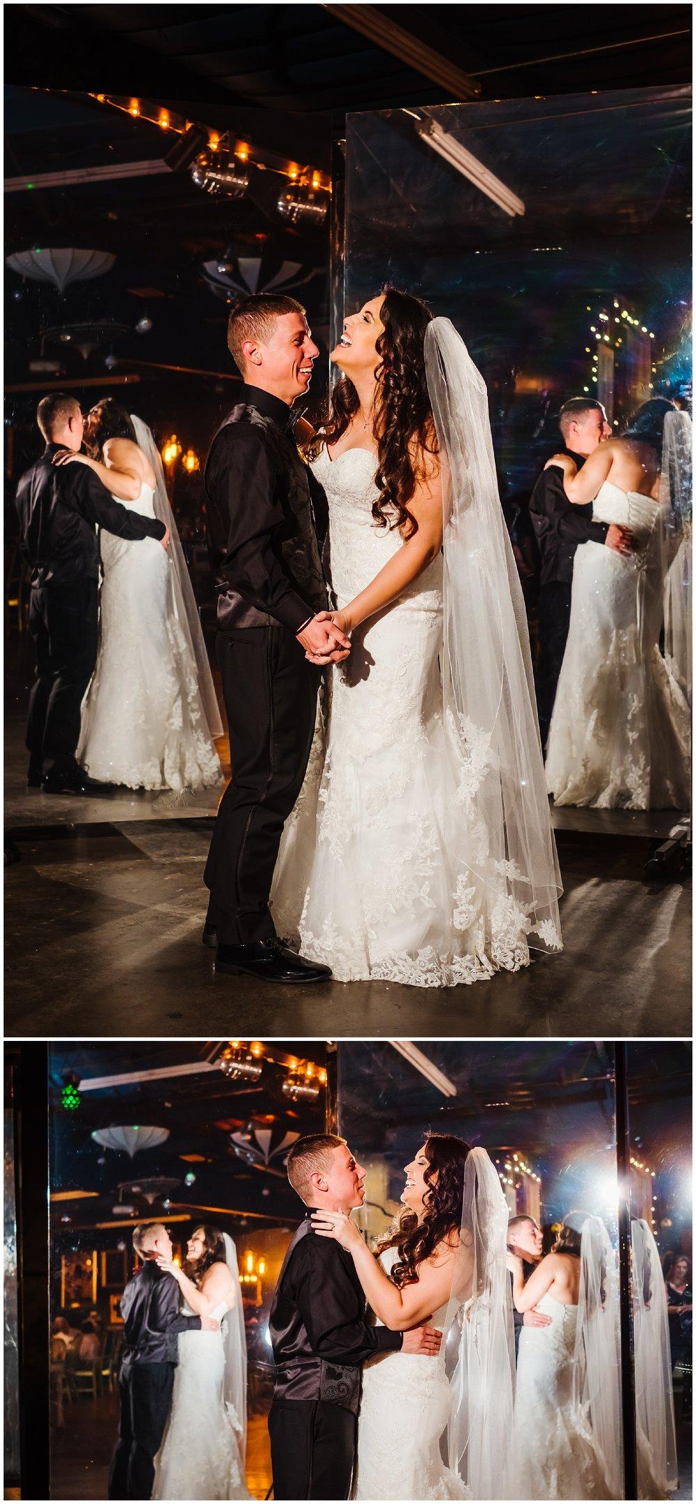 tampa-wedding-photographer-unique-indoor-venue_0042.jpg
