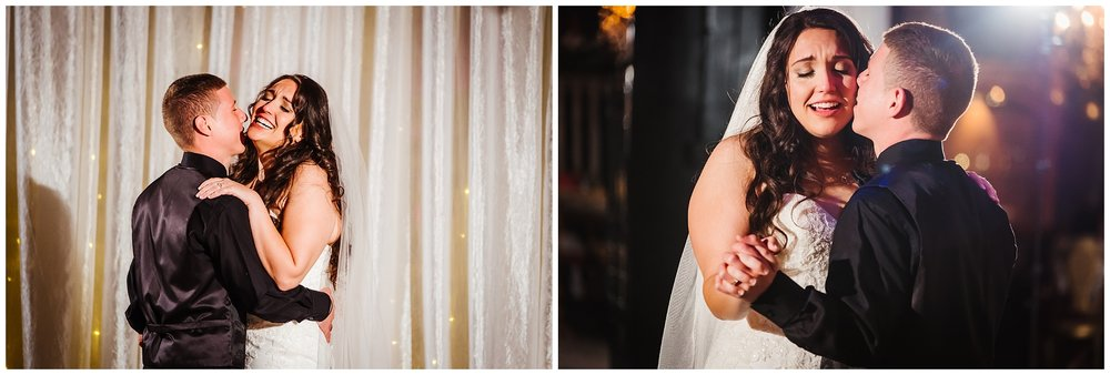 tampa-wedding-photographer-unique-indoor-venue_0046.jpg
