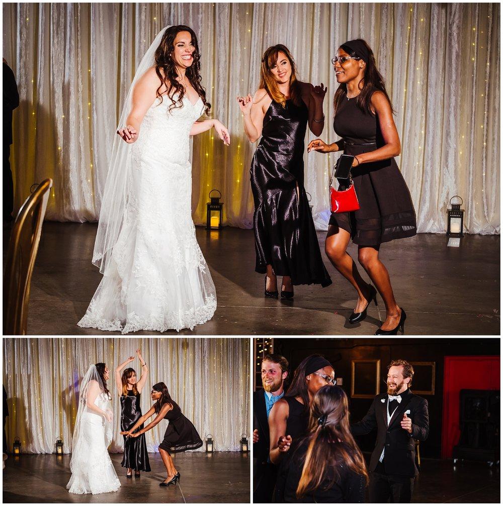 tampa-wedding-photographer-unique-indoor-venue_0048.jpg